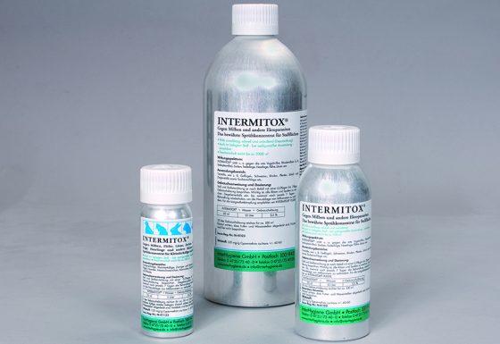 INTERMITOX®
